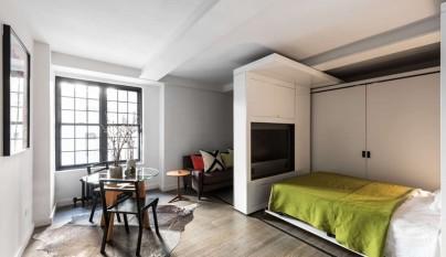 Micro apartamento Nueva York9