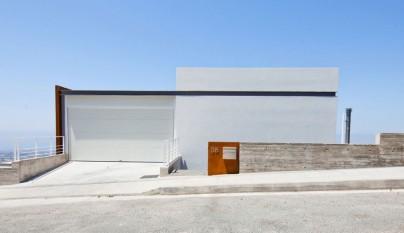 Podromos and Desi Residence1