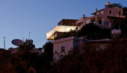 Podromos and Desi Residence18