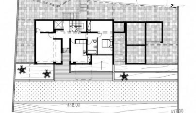 Podromos and Desi Residence19