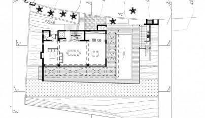 Podromos and Desi Residence21