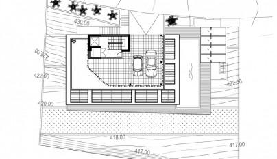 Podromos and Desi Residence22