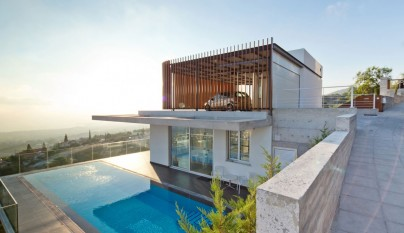 Podromos and Desi Residence4