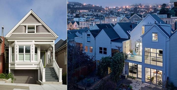 San Francisco casa remodelada1