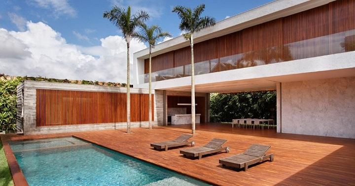 AN House Brasil