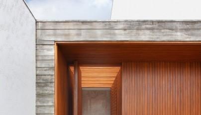 AN House2