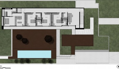 AN House21