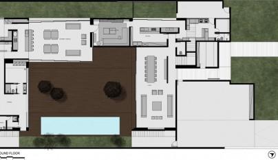 AN House22