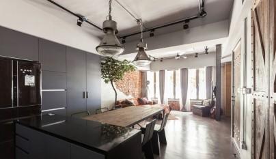 Apartment Refurbishment4