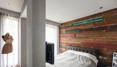 Apartment Refurbishment6