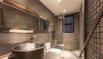 Apartment Refurbishment9
