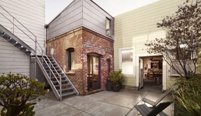 Brick House1