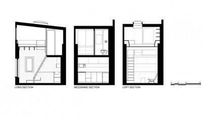 Brick House11