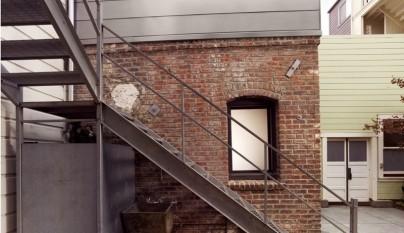 Brick House2