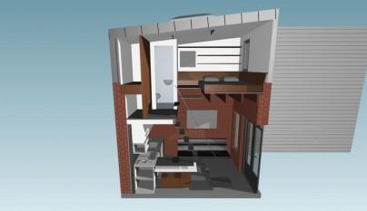 Brick House9