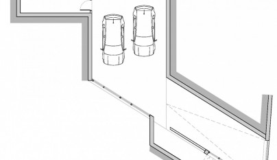 Casa A12