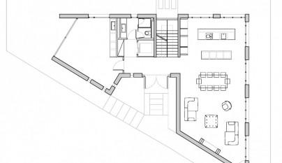 Casa A13