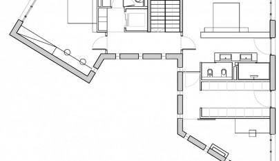 Casa A14