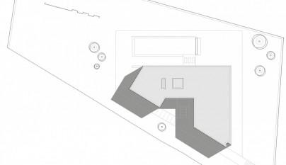 Casa A15