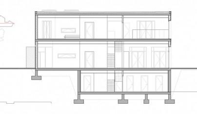 Casa A18