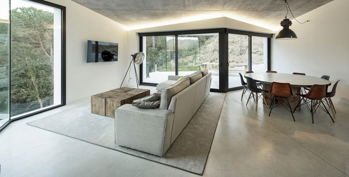 Casa JC Barcelona1