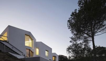 Casa JC10