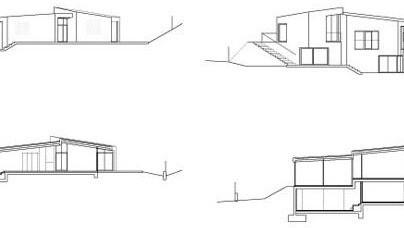 Casa JC13