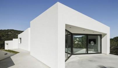 Casa JC2