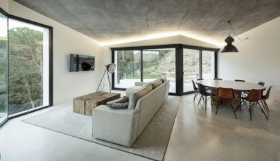 Casa JC3