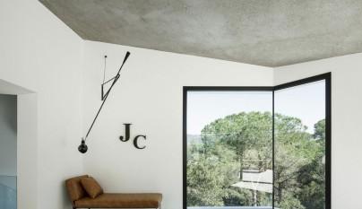 Casa JC4