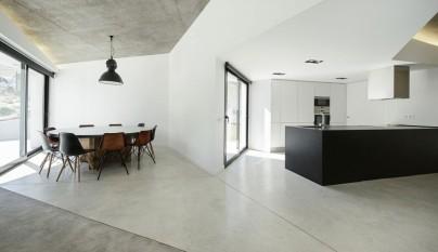 Casa JC6