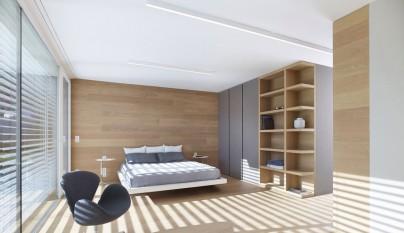MP Apartment12