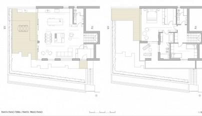 MP Apartment16