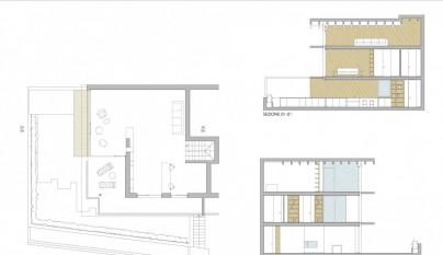 MP Apartment17