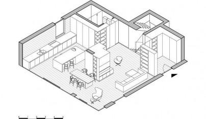 MP Apartment18