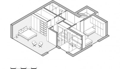 MP Apartment19