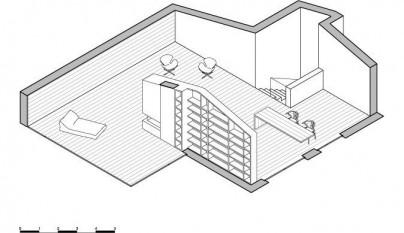 MP Apartment20