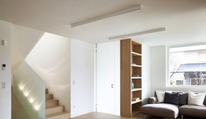 MP Apartment5