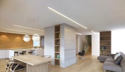 MP Apartment6