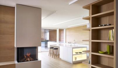 MP Apartment7