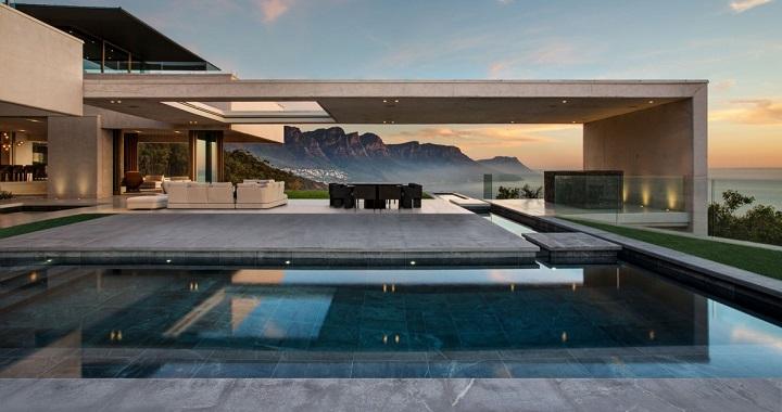 OVD 919 Ciudad del Cabo