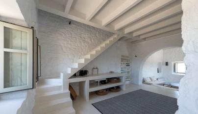 Sterna Nisyros Residence1