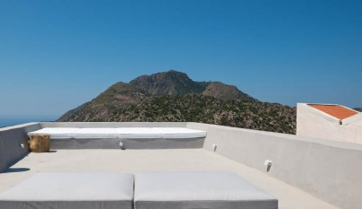 Sterna Nisyros Residence13
