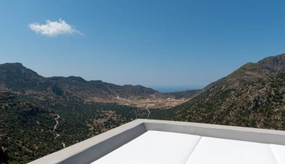 Sterna Nisyros Residence14