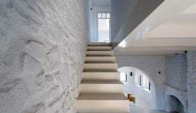 Sterna Nisyros Residence5
