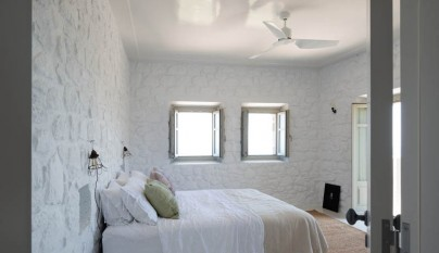 Sterna Nisyros Residence6