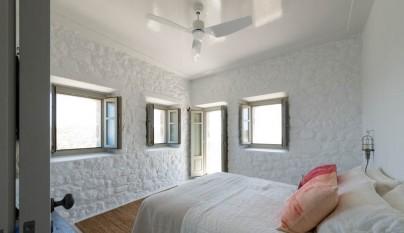 Sterna Nisyros Residence7