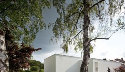 Villa Von Stein1