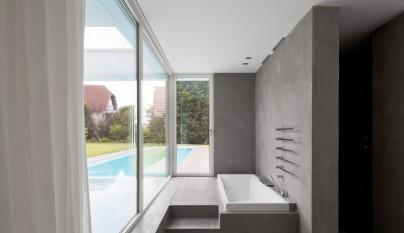 Villa Von Stein11