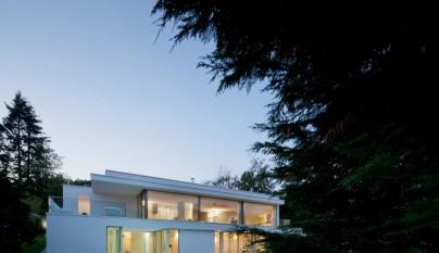 Villa Von Stein13